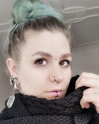 Vanessa Bethke