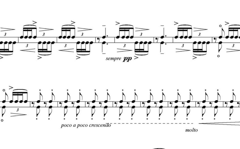 Konzertkastagnetten III_musx