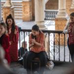 Flamencosommer 2021
